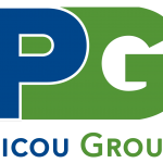 Picougroup