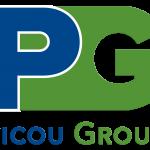 Picougroup