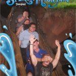 PhotoPass-Splash-Mountain-386472891619