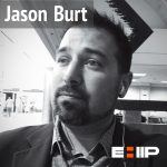 Jason Burt