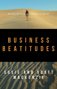 BB Book Cover
