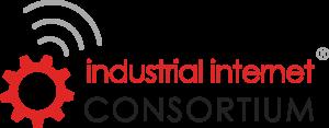 IIC-logo-1200-wide