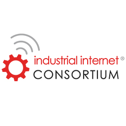 IIC/IoT World Congress