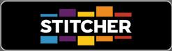 new-stitcher