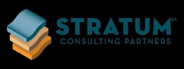 stratum.logo.600w.225h
