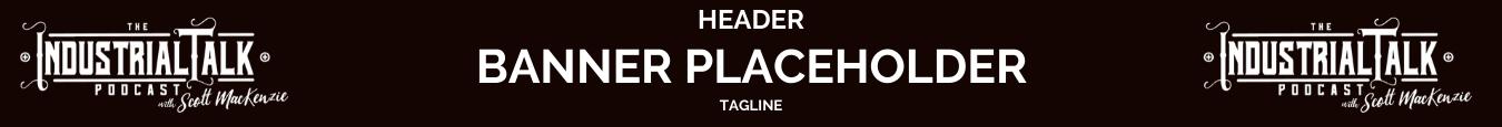 Banner Placeholder