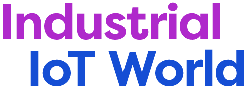 Industrial_IoT_World_Logo_RGB