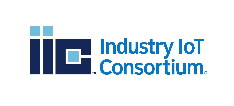 IIC_logo_final_rgb