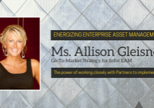 Allison Gleisner Graphic