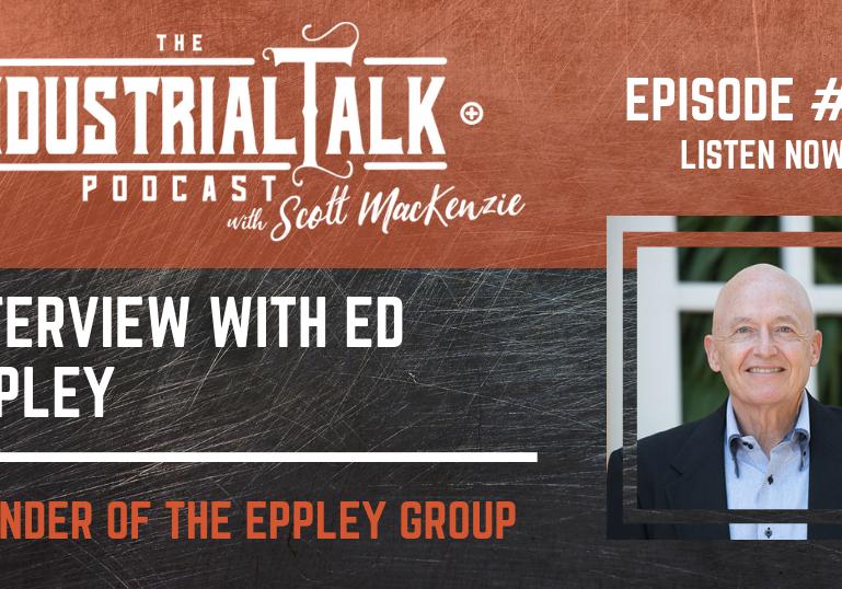 The Eppley Group