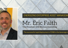 Eric Faith Graphic
