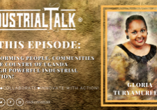 Gloria Turyamureeba Graphic PS Final