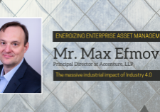 Max Efimov Graphic
