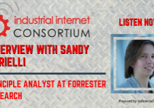 Sandy Carielli Graphic