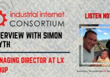 Simon Blyth Graphic