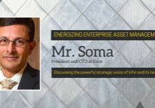 Soma Graphic